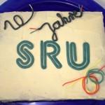 10 Jahre SRU (21)