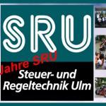 10 Jahre SRU (26)