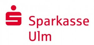 Ehingen – Sparkasse