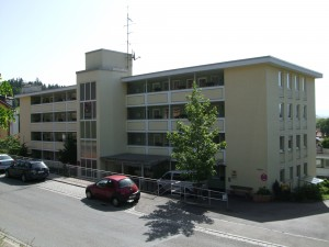 Lindenberg – AWO Lindenberg