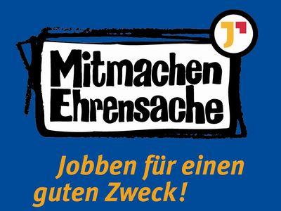 Mitmachen_Ehrensache