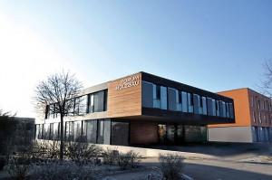 Ostheim – Holzbau Forum