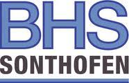 Sonthofen – BHS