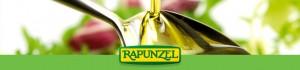 Legau – Rapunzel Naturkost