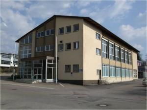 Gerstetten – MZH