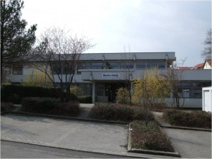 Martinschule