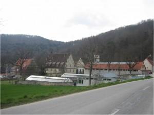 Schelklingen – Urspringschule
