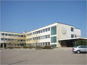 Ehingen – Wenzelstein