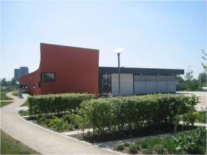 Neu-Ulm – Wiley Kindergarten