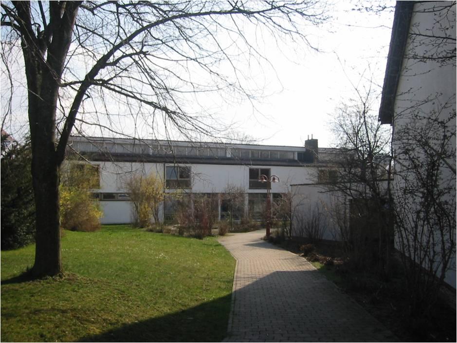 GS Machtholsheim