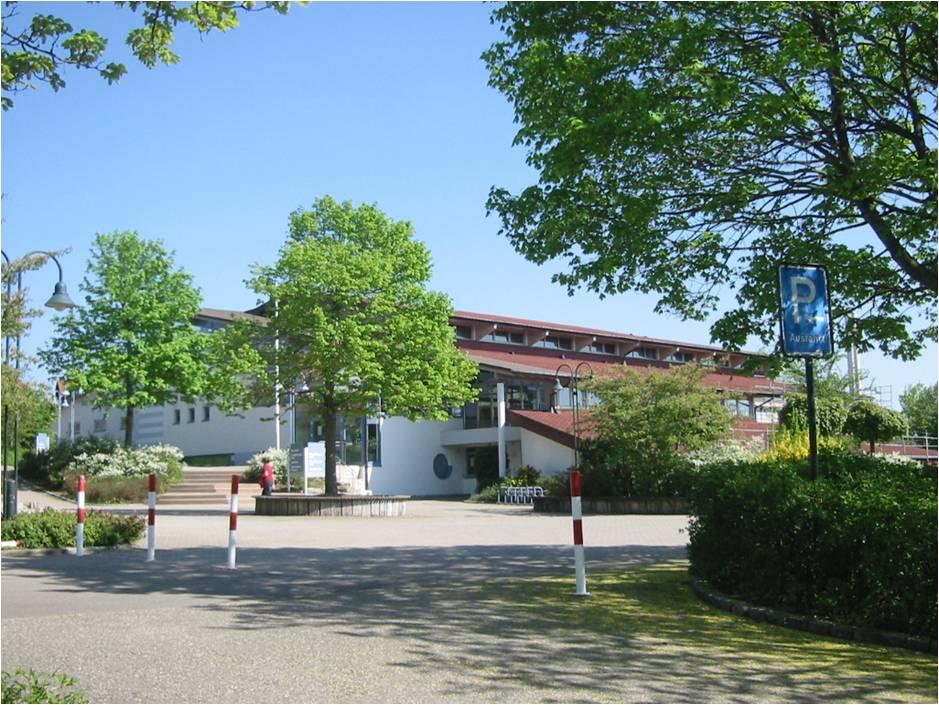 MZH Heroldstatt