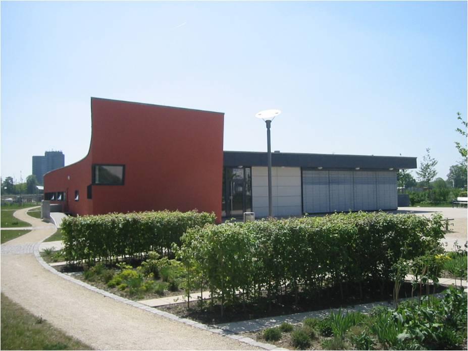 Wiley Kindergarten