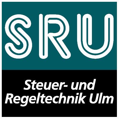 SRU Steuer- und Regeltechnik Ulm